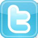 Twitter Freudtools