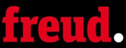 Logo Freudtools